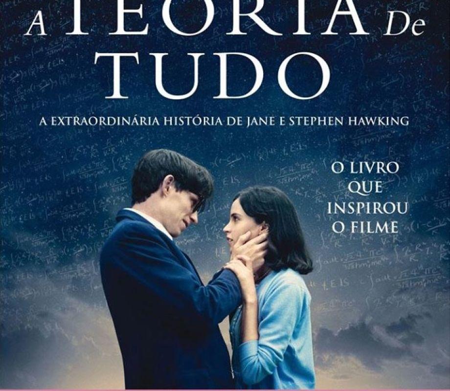 Eddie-redmayne-A TEORIA DE TUDO.jpg (4)