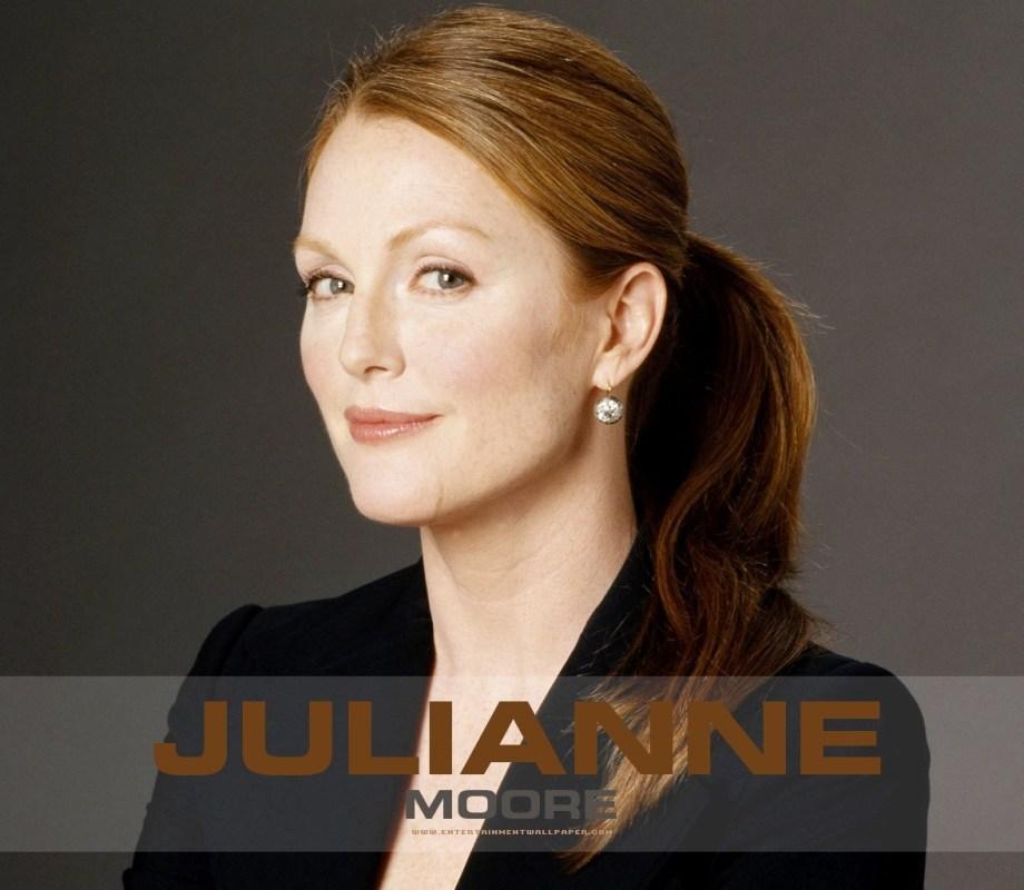 Julianne-Moore- PARA SEMPRE ALICE (2)