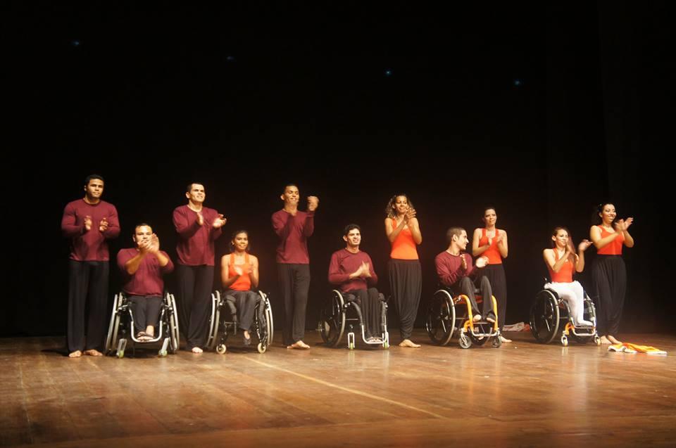 cia de danca loucurarte (17)