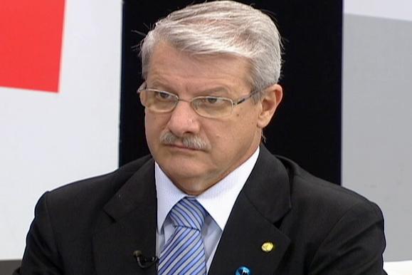PAULO FOLETTO