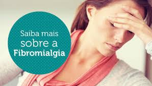 fibromialgia (7)