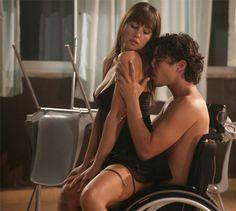 sexo cadeira de rodas (2)