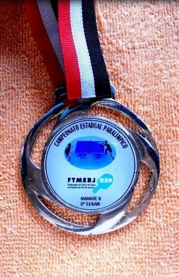 medalha- paralímpiadas - de papo com Claudinha