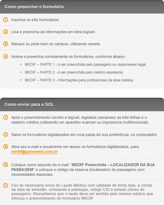 tabela_medif01