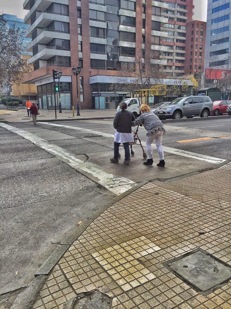 FOTO 3 RAFAEL MONTEIRO SANTIAGO (5)