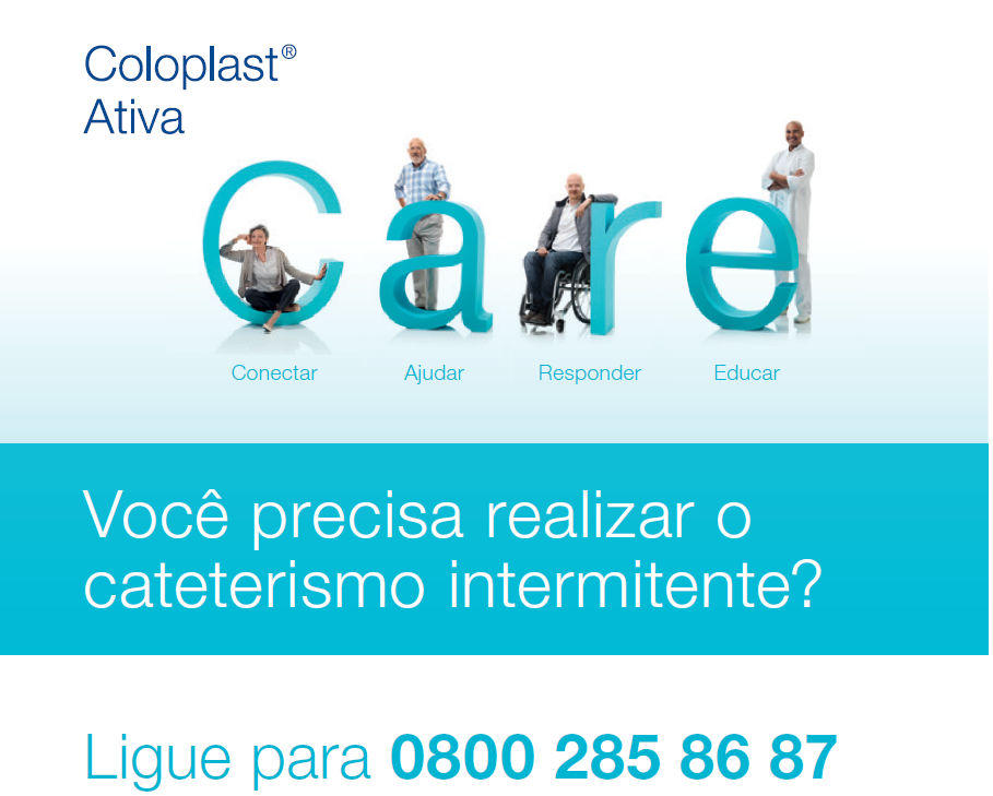 care coloplast 0800