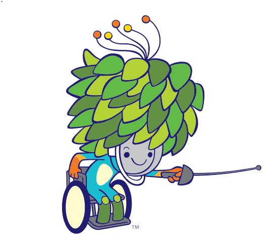 esgrima cadeira de rodas