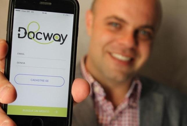 docway-1