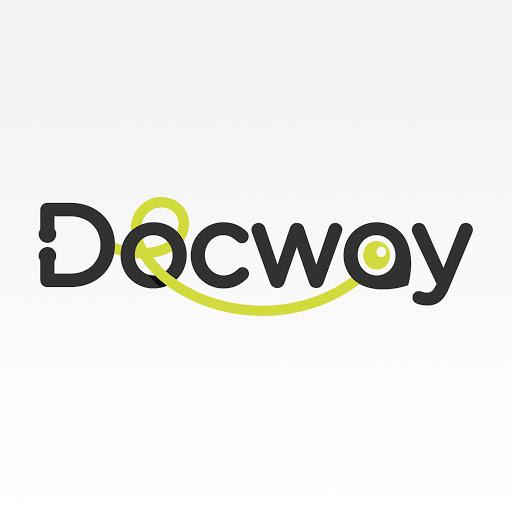 docway-3