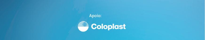 apoio-coloplast