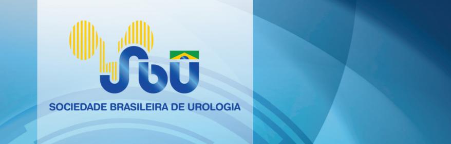 sociedade-brasileira-de-urologia