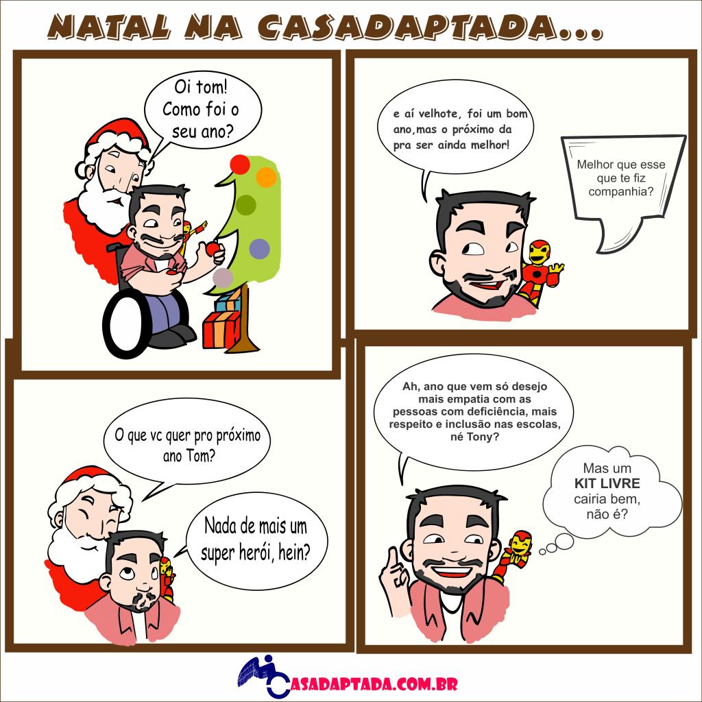 natal-2016